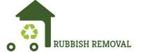Rubbish Removal Uxbridge