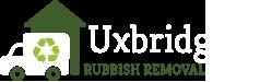 Rubbish Removal Uxbridge